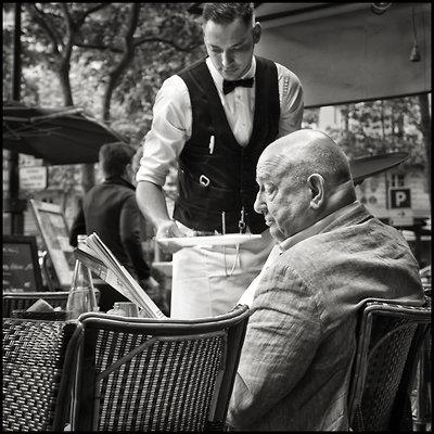 Paris2015 C