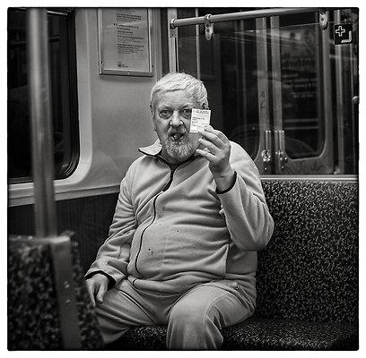 U Bahn1 099smxxx