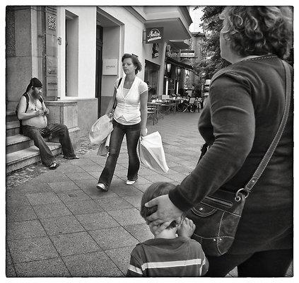 Berlin July Day 8 Pana 006smbw