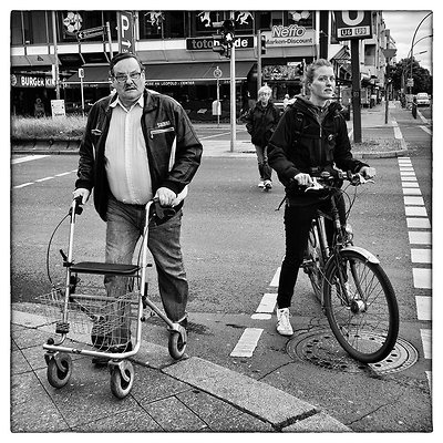 Berlin20140529 0025