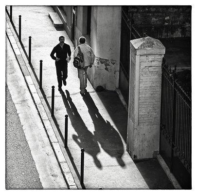 Ricard Paris 008smb