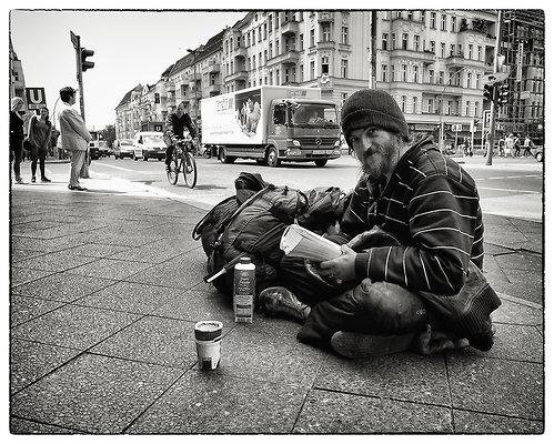 Berlin20140602 0020