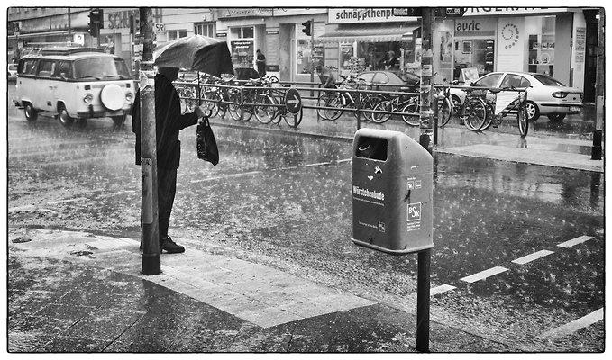 Berlin 8b 13 Pana 1 013smbw