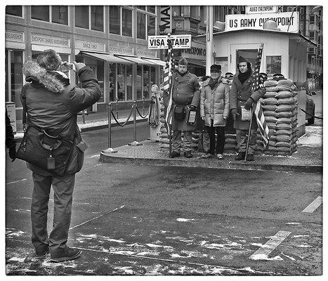 Berlin Jan 13 Pana 006smbw